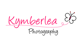 Kymberlea Photography